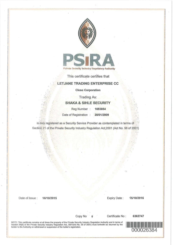 psira certified 1654 x 2340 · jpeg